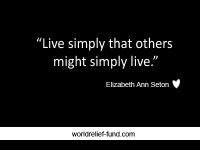 best quotes for giving charity